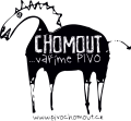 chomout.png