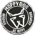 hoppy-dog.png