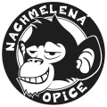 nachmelena-opice.png